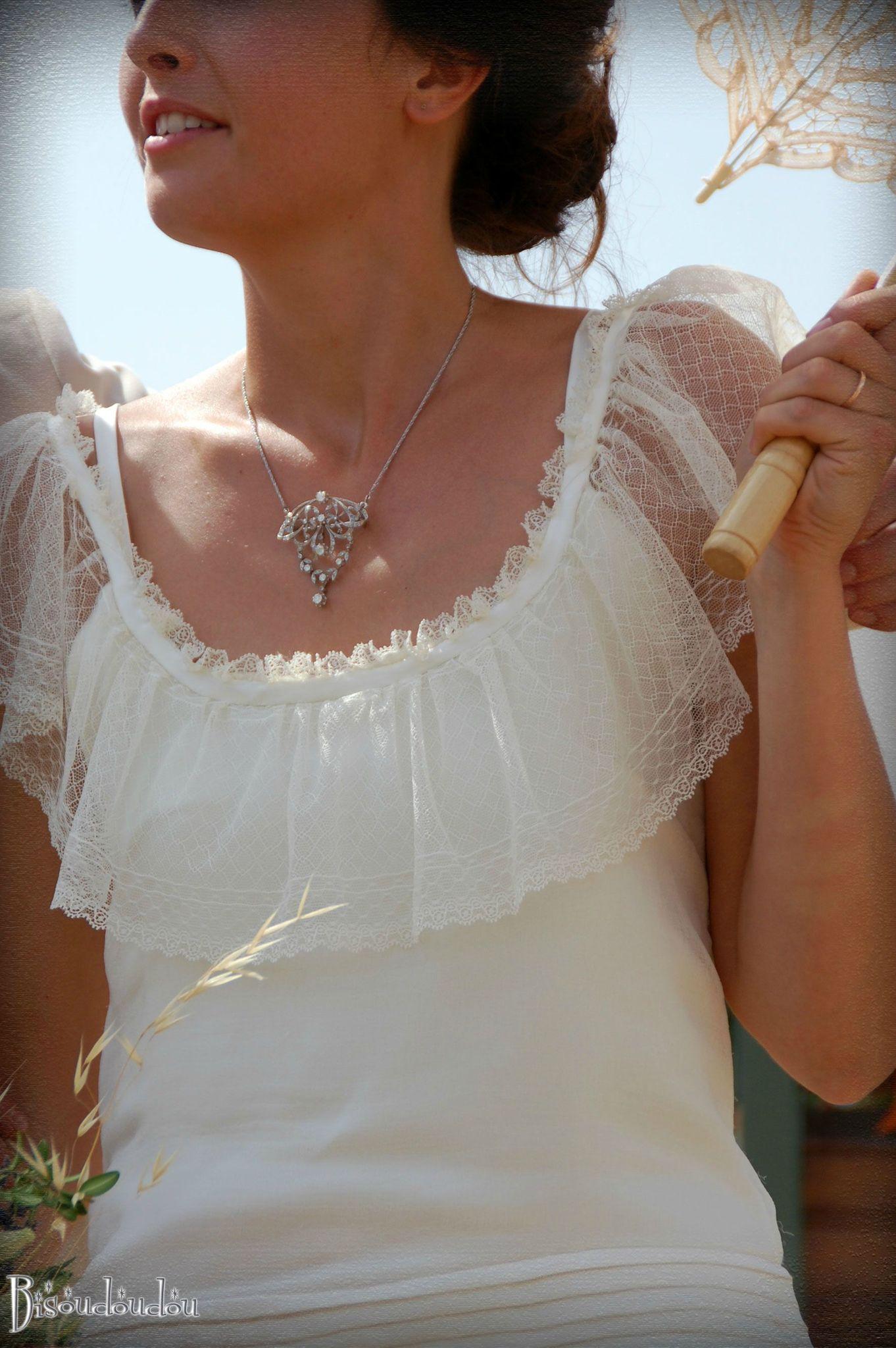 Marjo-robe-mariée-08