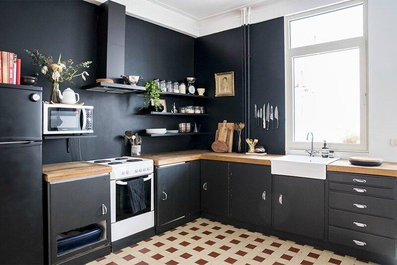keuken20