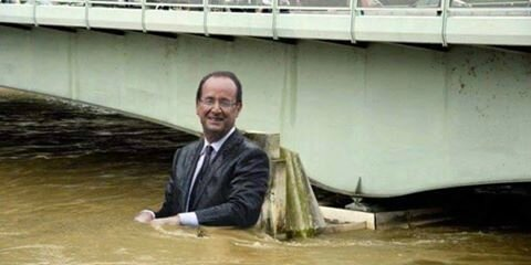 ps hollande humour zouave99742738374297_n