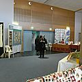 Expo Bouchain 11 avril 2013 (3)
