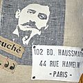 coussin Marcel 2