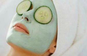 masque-spa