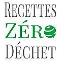 Recettes zéro déchet