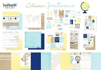santorini_pack_collection-400