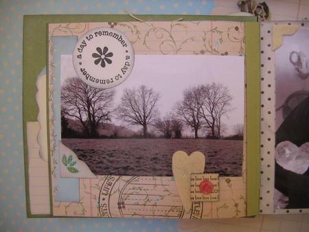 Album_26_janvier_009