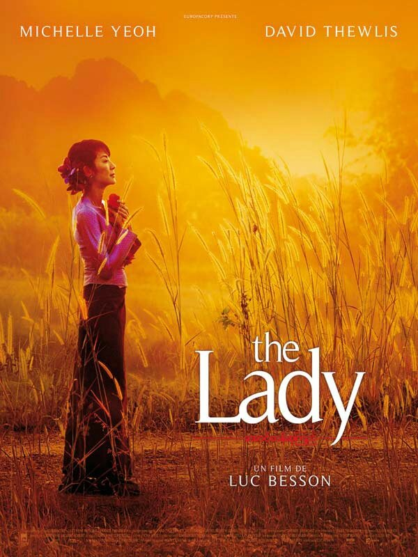 the lady19827489