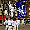 Demain 1 er mars 2015 place jean bart in de kring un moment unique dans la pure tradition a dunkerque...