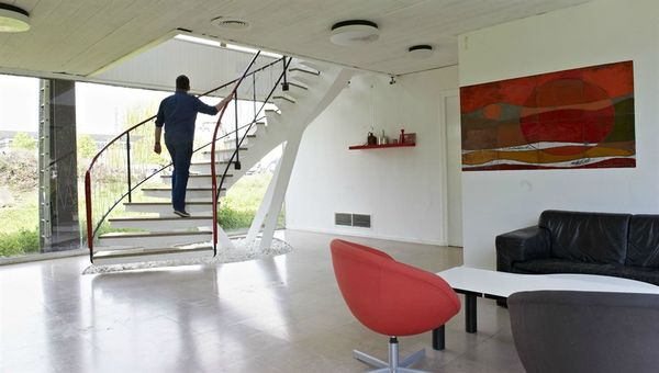 living-room-adaptable-space-3907