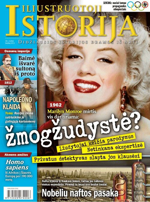 2012-11-istorija-lituanie