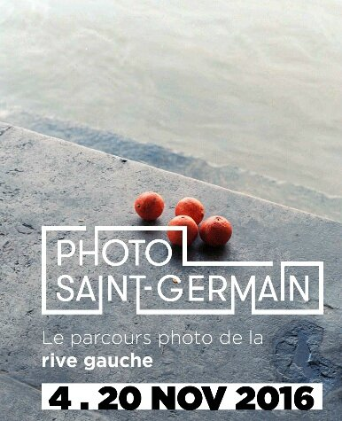 photosgermain