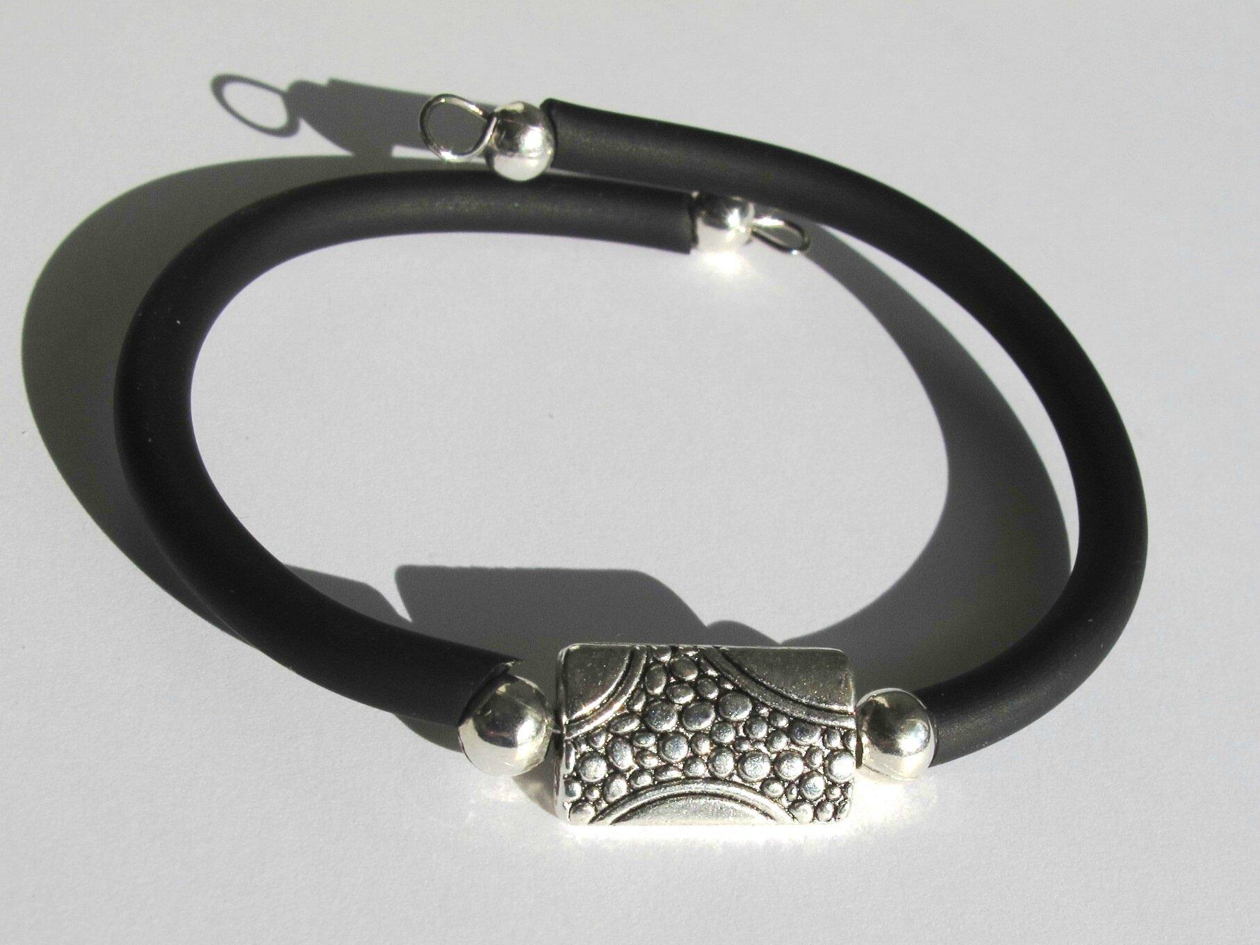 bracelet rectangle japonnais