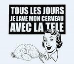 t_l_lavecerveau