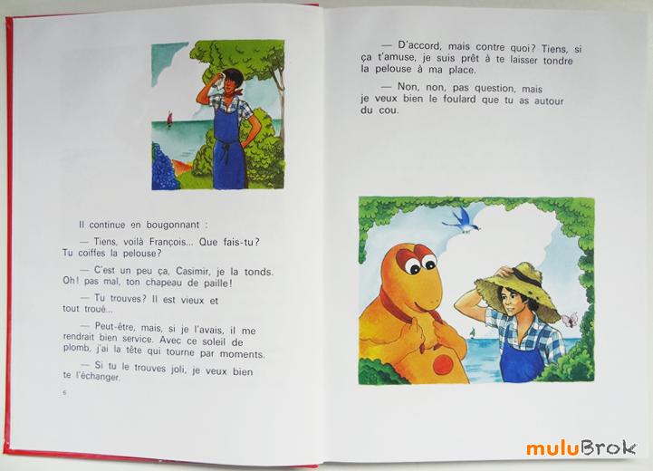 CASIMIR-Les-aventures-4-muluBrok