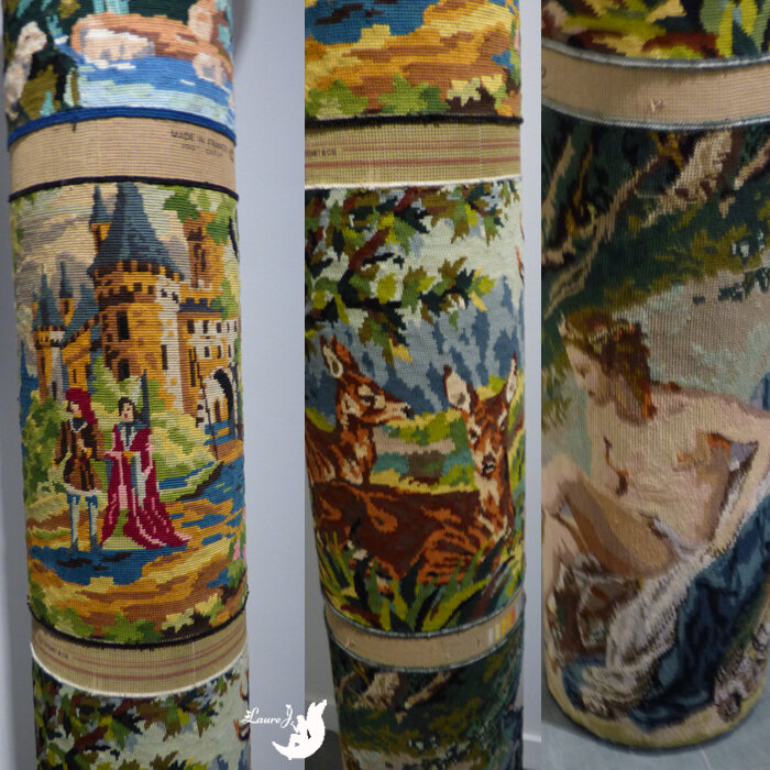 AUBUSSON MUSEE 24