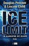 ice_limit
