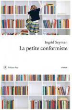 Seyman_Petite conformiste