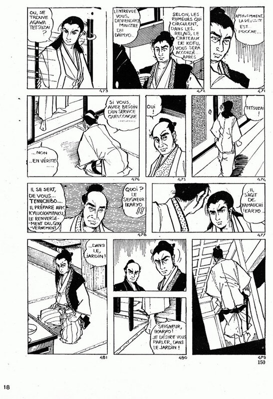 Canalblog Revue Budo Magazine1972 24 002
