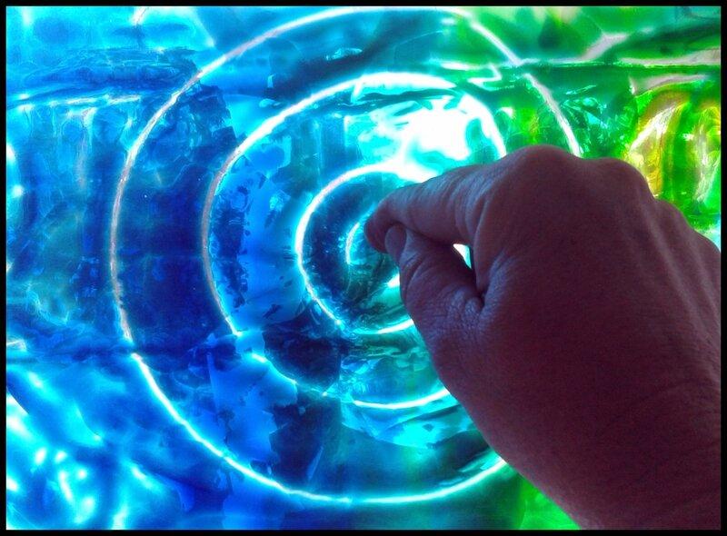 130_Techniques et astuces_ Ardoise magique en gel (25R)