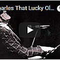 That's lucky old sun (partition - sheet-music)