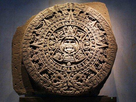mayan_calendar-464x348