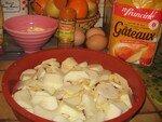 Pudding_tatin_aux_bananes__poires_et_pommes_005