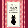 Old possum's book of practical cats de t.s. eliot - i. l'auteur