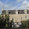 Windows-Live-Writer/Bernires-sur-Mer_1141E/DSC07168_thumb
