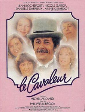le_cavaleur
