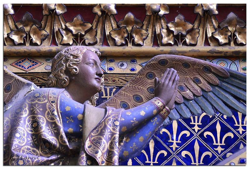 Paris_Ste_Chapelle_55