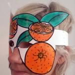 301_Masques_Bouge avec les fruits Série 2 (28)