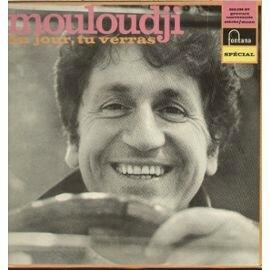 39 Mouloudji-Un-Jour-Tu-Verras---Comme-Un-P-tit-Coquelicot-Le-Deserteur-Julie-Le-Lezard-Valse-Jaune-La-Complainte-De-Mackie-Cache-Chache-33-Tours-743527132_ML