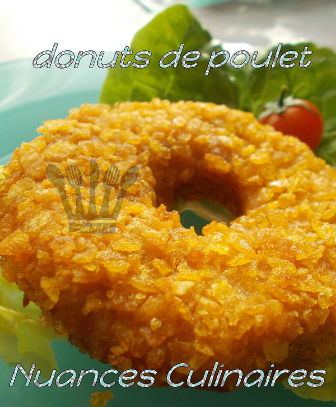 donuts poulet (3)
