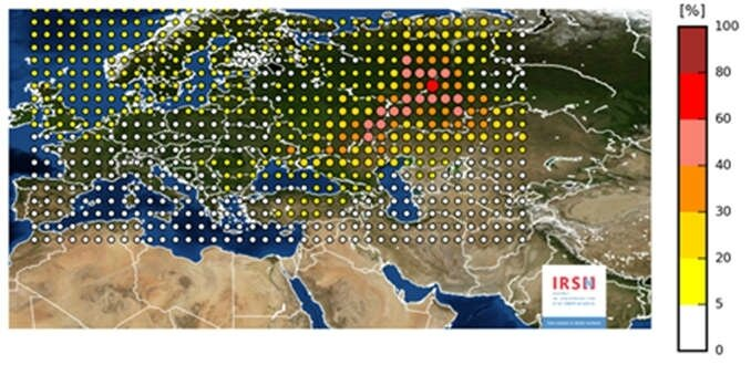 accident-nucleaire-en-russie-des-traces-radioactives-detectees-en-france-debut-octobre