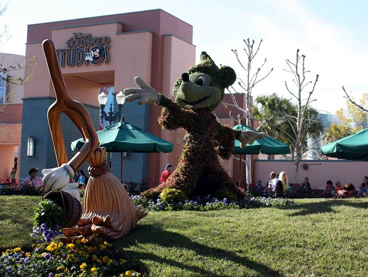 Disney-s-Hollywood-Studios-9745
