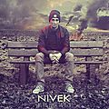 Nivek / very bad tape 2