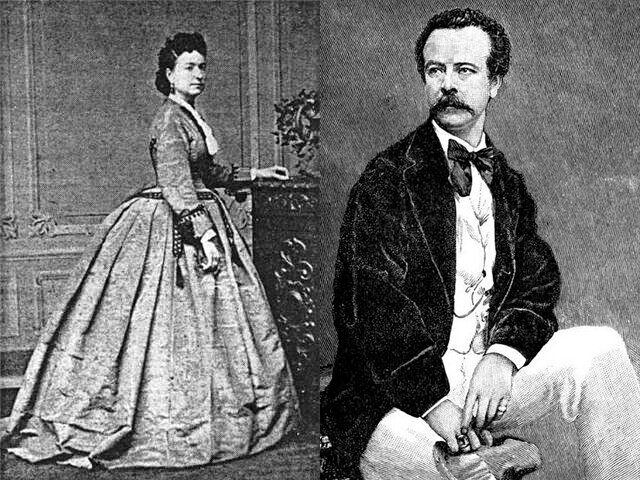 Marie-Augustine-Vernet-Charles-Frederick-Worth (2)