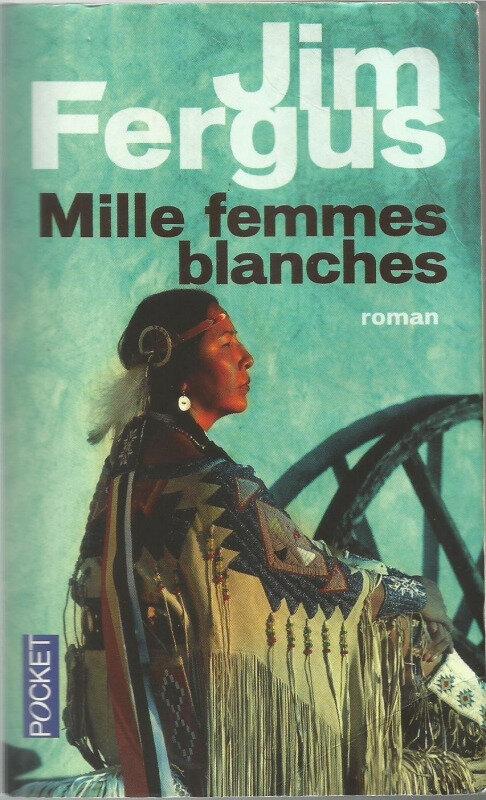 mille femmes