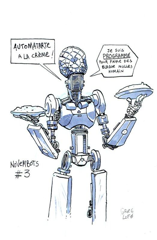 novembots-3