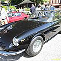 Ferrari 330 GTC #09099_01 - 1967 [I] HL_GF