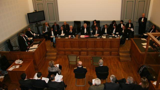 Rituel pour gagner un jugement,rituel pour obtenir justice -Spécialiste en affaire de Justice -Marabout AYAO