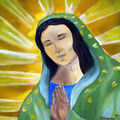 Virgin_De_Guadalupe-gallery