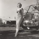 1952_08_03_RAP_01_helico_041_by_bob_willoughby_1