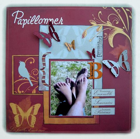 papillonner_1