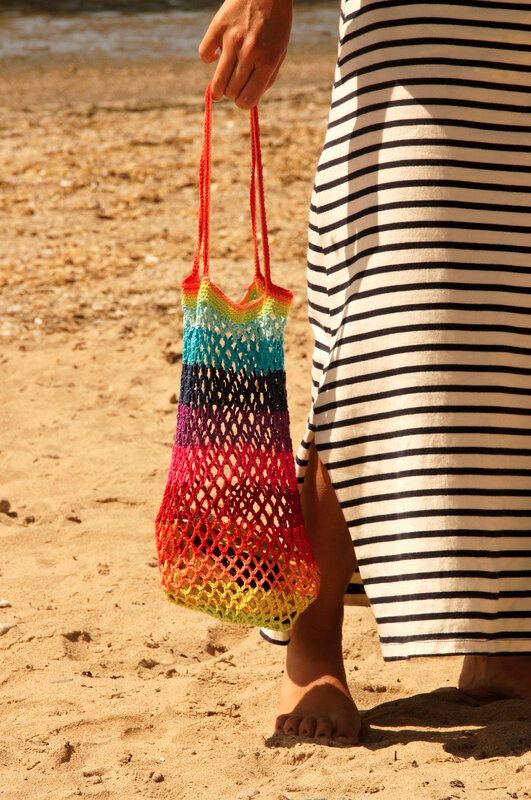 rainbow it bag plage 02