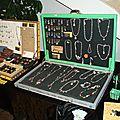 téléthon 2009 à la clinique d'argonnay