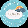 Windows-Live-Writer/CHALLENGE-1_A405/macaron-jeu-ete-2014-challenge-1_2