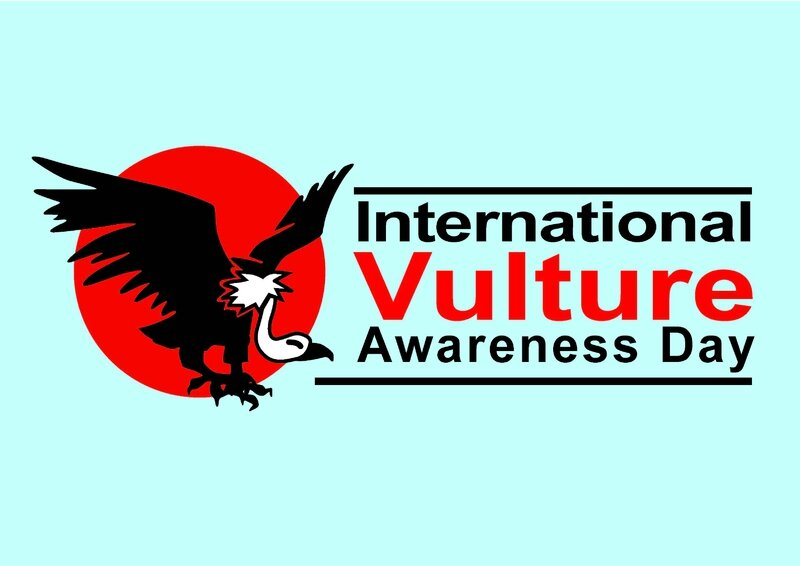 Vulture-Awareness-logo