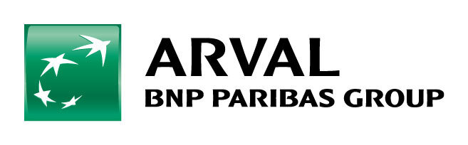 arval 1