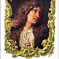 Molière : l'etourdi ou les contretemps
