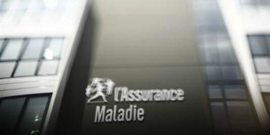 Assurance maladie 1